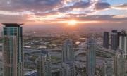 ОАЕ: Пазарът се диктуваше от купувачите