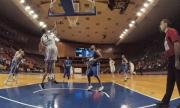 Баскетболното ни първенство приключи без шампион и класиране