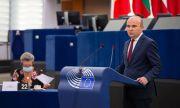 Илхан Кючюк: Цените на тока са на ръба да се окажат пагубни за икономиката на ЕС
