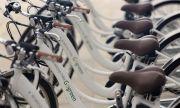 Строят нов завод за електрически велосипеди край Пловдив