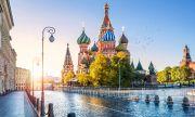 Петима полски дипломати трябва да напуснат Москва