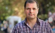 Иво Инджов: Не е нормално да дойде Борисов 4