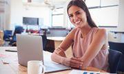 Италия подкрепя жените и всички млади хора, които искат да правят бизнес