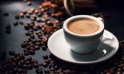 Каква е разликата между еспресо и обикновено кафе?