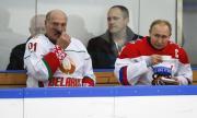 Путин и Лукашенко обсъдиха задържаните в Беларус руснаци
