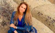 Ивайла Бакалова потресе с нов ръст