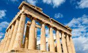 Затварят Акропола заради опасните жеги