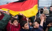 Le Monde: Германия сама си е виновна