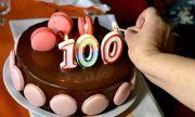 ТЕСТ: Ще доживеете ли до 100 години?