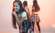 Детето на 2020 представи песен на Славин Славчев (ВИДЕО)