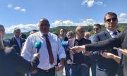 Слатински: Главният проблем на България е Злото