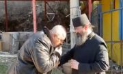 Борисов: Дойдат ли БСП и ДПС на власт, фондовете заминават (ВИДЕО)