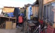 Нова брутална измама с ТЕЛК от цигани в Ямбол