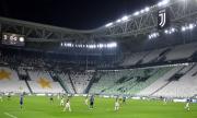 Колосални загуби в Серия А..