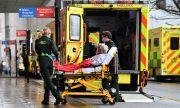 Само двама починали с COVID-19 през последното денонощие във Великобритания