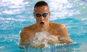 Епитропов не намери място за финала на бруст и отпадна от Олимпиадата