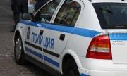 Спор за паркиране завърши с бой в Габрово