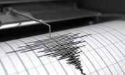 Земетресение в района на Вранча