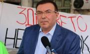 Министър Ангелов: Заразените с COVID учители и ученици са се заразили преди 15 септември