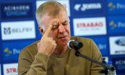 Сираков: С този Изпълком не виждам как Боби Михайлов ще направи сериозна промяна в българския футбол