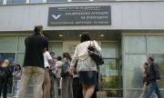 Събраха 74,4 % от планираните за годината данъчни приходи