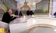 Анализатори: От предсрочни избори печели ГЕРБ