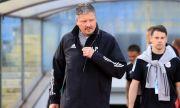 ЦСКА научи съперника си за втория предварителен кръг от Лига на конференциите