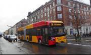 Обществените превози и транспорт първи ще преминат на ток