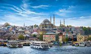 Турция прави мащабни инвестиции в Украйна