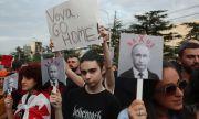 Русия е отговорна за изтезанието на войници, жени и възрастни в Грузия