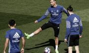 Ето защо Реал Мадрид няма да прави опит да си върне Кристиано Роналдо