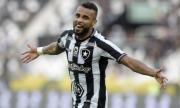 Лудогорец ще извади 2.5 милиона евро за набелязания бразилец
