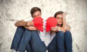 Как въздушните зодии се справят с разбитото сърце