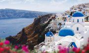 След броени дни Гърция отваря врати за туристи