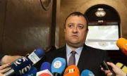 Иван Иванов: БСП не извива ръце и не кадрува, държим на политики