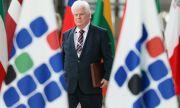 Русия вярва, че диалогът с ЕС ще продължи