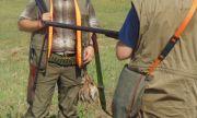 Простреляха ловец при откриването на сезона