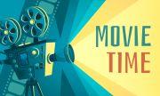 Фестивал на българското кино ще се състои за 13-и път в Чехия