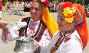 Кисело мляко с български произход лекува коронавирус?