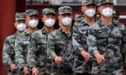 САЩ и Русия може да се обединят срещу Китай