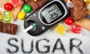 Ето как да свалим кръвната захар по естествен начин
