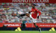 Играч на Манчестър Юнайтед е пред отказване от националния тим на Англия
