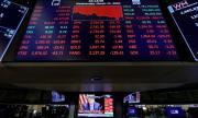 Световната банка отпуска $ 160 млрд. подкрепа