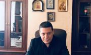 Илиан Тодоров: Само се оплакваме, а в София се живее по-добре в сравнение с Лондон и Париж