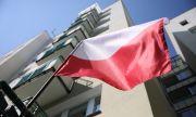 Полша водеща по китайски инвестиции