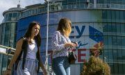 Ултрачувствителното преброяване в Северна Македония