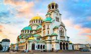 Честваме Св. Александър Невски