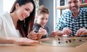 14 настолни игри, които си струва да пробвате