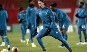 Ибрахимович: Милан е единственият клуб, от който съм бил във възторг