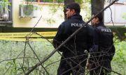 Възрастна жена почина след падане от седмия етаж в Кюстендил